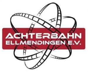 Achterbahn_Logo